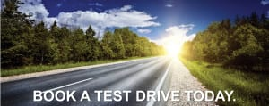 Book a test drive-page-image