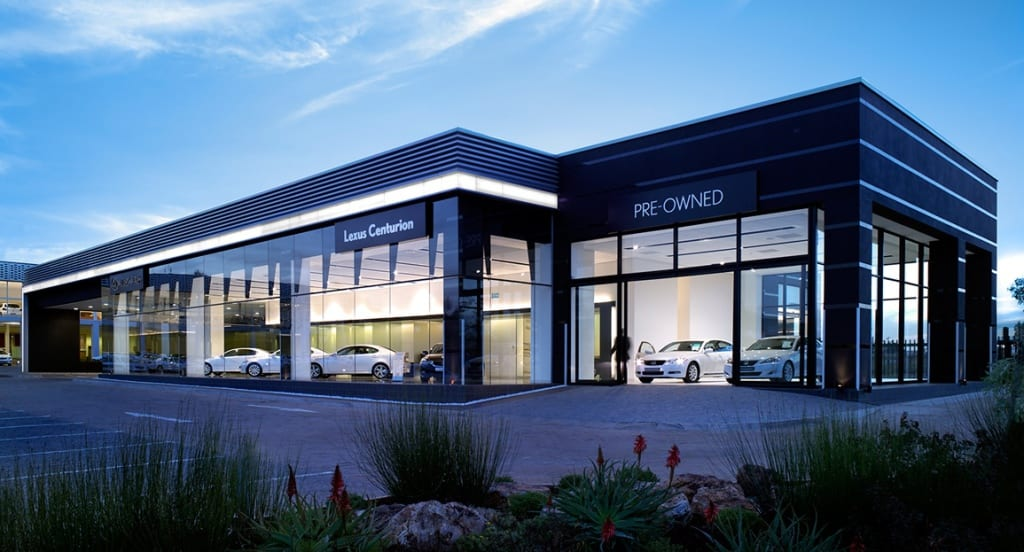 cars-in-centurion-south-africa